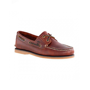 LeatherBoatShoesBrown_JL