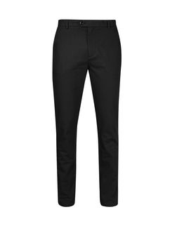 Black_Fit_Stretch_Chinos