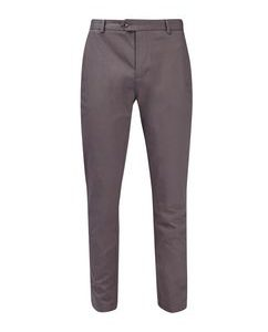 Charcoal_Slim_Fit_Chinos