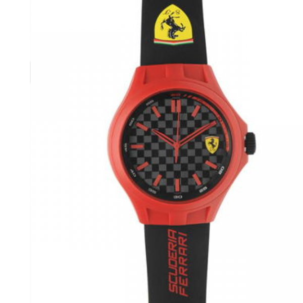 Ferrari_Watch