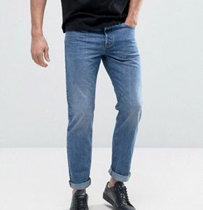 Jack_Jones_RegularFit_Jeans