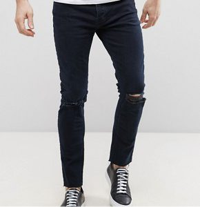 Skinny_Jeans_Rips_Jeans