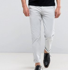 Slim_Fit_Chinos_InStone
