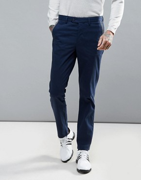 Ted_Baker_Water_Resistant_Chinos